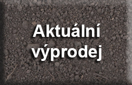 Vyprodej rostinky.cz