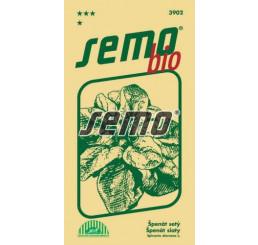 Špenát setý ´MATADOR´ BIO, bal. 5 g