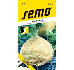 Celer ´NEON´, bal. 0,4 g