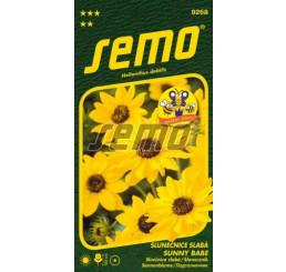 Slunečnice slabá ´SUNNY BABE´, bal. 1,2 g