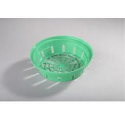 Košík na cibuloviny ONION, průměr 23 cm / 6,4 cm, 1,2 l