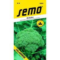 Brokolice ´CALABRESE´, bal. 0,8 g