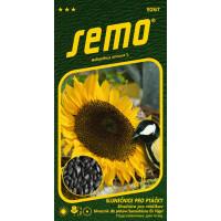 Slunečnice pro ptáčky, bal. 2 g