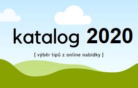 Katalog Rostlinky.cz